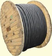 Куплю кабель оптом не в лом